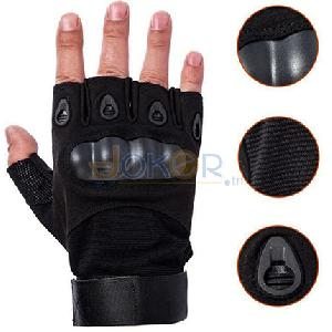 Gants de protection AUTODEFENSE