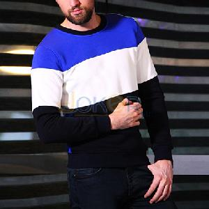 Sweater forever pour homme