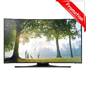 TV LED CURVED SAMSUNG 48