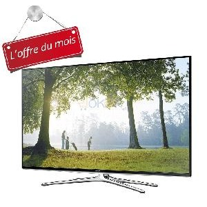 TV LED TV LED SAMSUNG UE48H6200