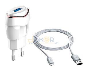 Chargeur Moxom KH-35