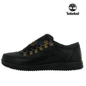 CHASSURES TIMBERLAND OXFORD NOIRE POUR HOMME