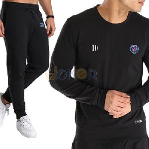 Jogging PSG limited edition