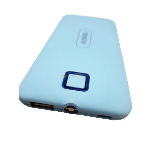 Power Bank AMAX 8000mah