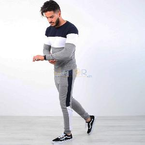 Ensemble jogging Flight Sport 1.0