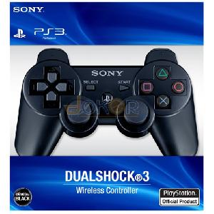 MANETTE PLAYSTATION 3 BLUETOOTH