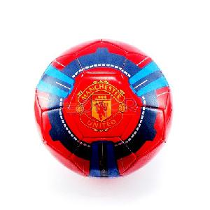Ballon de foot Manchster United 2015 supporter