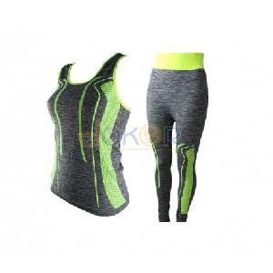 Yoga Fitness Sport Wear