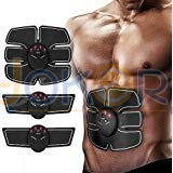 Smart Fitness 3 pieces