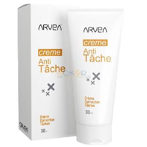 CREME ANTI TACHES BIO (ARVEA NATURE)