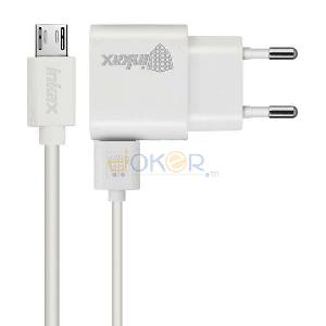 Chargeur Smartphone INKAX