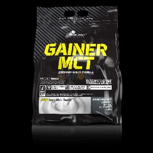 GAINER MCT