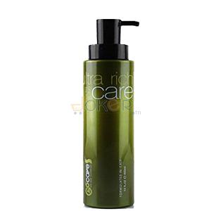 Shampoing Gocaire sans sulfate 400ML