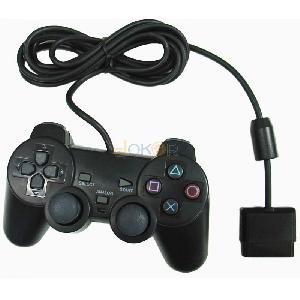 Manette Playstation2