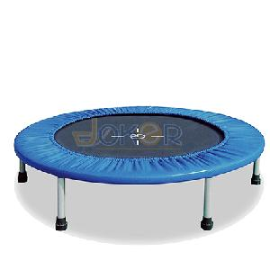 Trampoline Indoor Fit GARLANDO 122cm