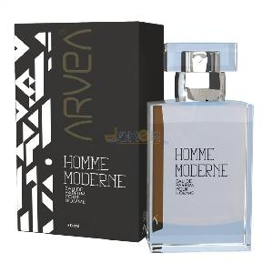 HOMME MODERNE BY ARVEA 30ML