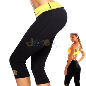 Pantalon hot shapers amincissement