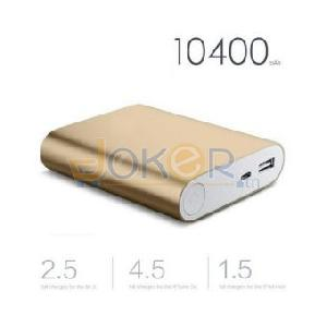 Power Bank Oxpower 10400
