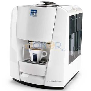 Machine a Cafe LAVAZZA LB1100 1000W