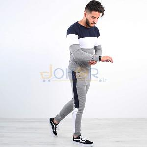 Ensemble jogging Flight-sport nouvelle collection