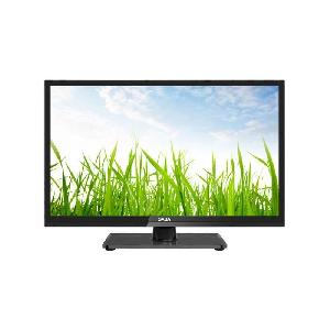 LED TV SABA 40