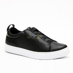 Chaussures - homme 03 - Noir