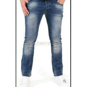Jeans diesel Armani pp Gucci extra